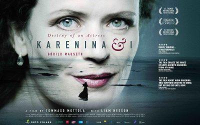 Karenina_PosterHorizontal
